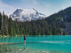How to prepare for long term travel