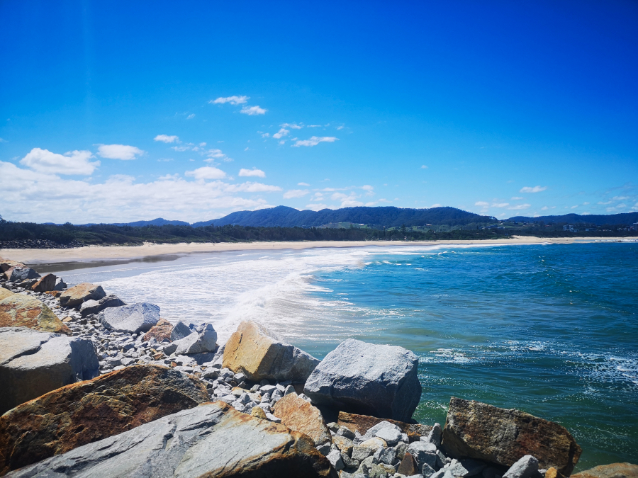 You are currently viewing An east coast Australia road trip: My Sydney to Cairns itinerary